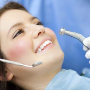 treatment for bleeding gums northern va