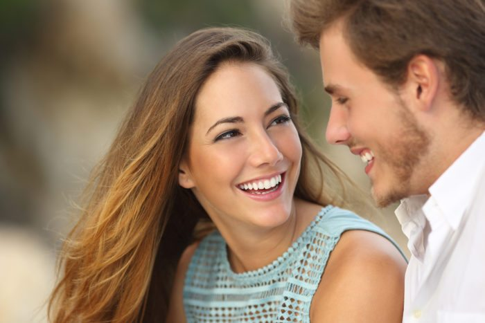 northern va dentist for general and cosmetic dentistry