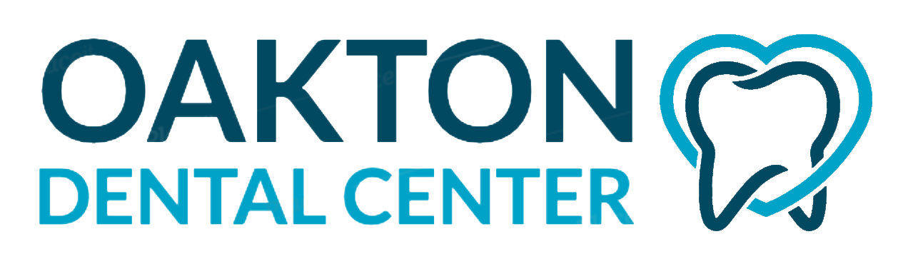 Oakton Dental Center