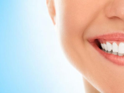 Options for Replacing Front Teeth in Oakton, Vienna, and Fairfax, VA